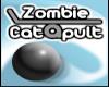 Zombie Catapult