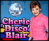 Cherie Disco Blair