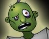 I am Zombie