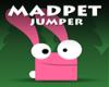 Madpet Jumper