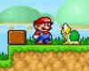 Mario Stars Scramble 2