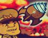 Meteor Wars