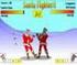 Santa Fighter