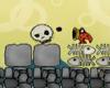 Prehistoric Bomber