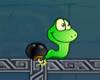 Shoot the Snake