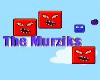 The Murziks