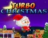 Turbo Christmas